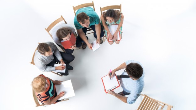 Daftar Pembimbing Bagi Mahasiswa yang Melakukan Perpanjangan dan Pergantian Pembimbing Departemen Statistika